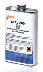 Ambersil Seal 200, luzem 500 ml