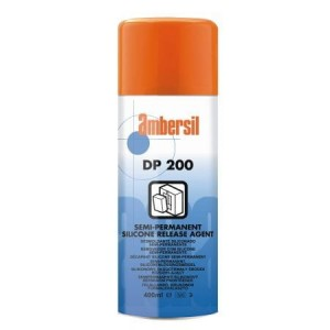 Ambersil DP-200, aerozol 400 ml