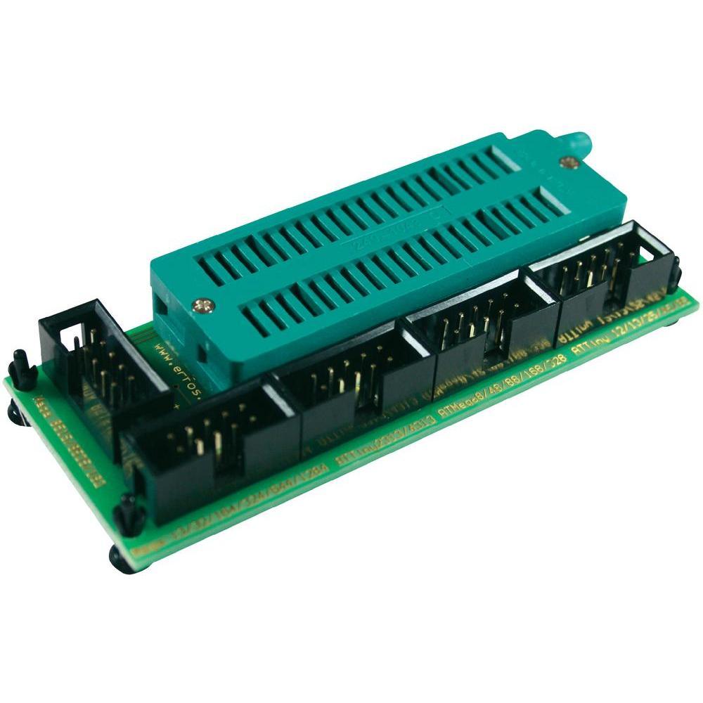 ArduinoPrX : Arduino - stadtbranchede